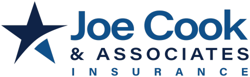 Gallery Image JoeCook_Logo_Color.png