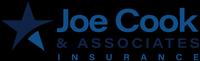 Joe Cook & Associates, Inc.