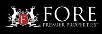 Fore Premier Properties