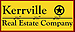 Kerrville Real Estate Company