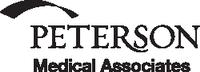 Peterson Medical Associates