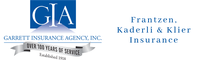 Garrett Insurance Agency, Inc.