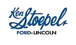 Ken Stoepel Ford-Lincoln