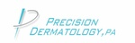 Precision Dermatology, PA - Dr. Matthew Lambiase