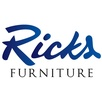 Ricks Furniture Co.