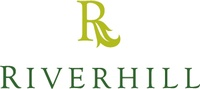 Riverhill Country Club, Inc.