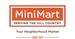Mini-Mart