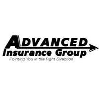 Advanced Insurance Group, Inc.