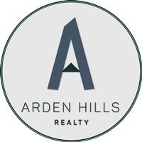 Arden Hills Realty - Joseph Hennigan