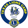 Texas Lions Camp