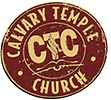 Calvary Temple Church