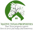 Native Texas Properties, LLC