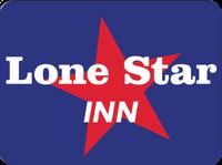 Lone Star Inn