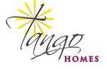 Tango Homes LLC
