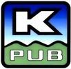 Kerrville Public Utility Board