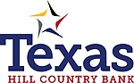 Texas Hill Country Bank- Kerrville Location