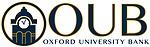 Oxford University Bank
