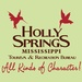 Holly Springs Tourism