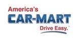 America's Car-Mart, Inc.