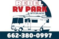 Rebel RV Park & Storage