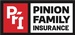 Pinion Family Insurance