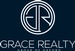 Grace Realty Group of Oxford, LLC