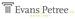 Evans Petree, P.C.
