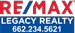 Re/Max Legacy Realty-Jacqueline Pegues