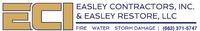 Easley Contractors Inc.