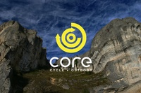 Core Cycle & Outdoor Oxford, LLC
