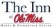 The Inn at Ole Miss