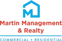 Martin Management and Realty