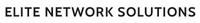 Elite Network Solutions