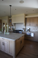 Gallery Image Brackett%20Kitchen%201.jpg