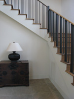 Gallery Image Brackett%20Stair%201.jpg