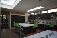Gallery Image F-R%20Kitchen%201_2.jpg