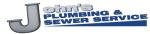 John Gleason Plumbing & Sewer Service