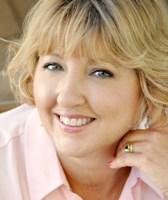 Diane Castro