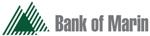Bank of Marin - Ignacio