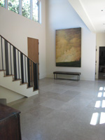 Gallery Image Brackett%20stair%205.jpg