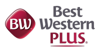 Best Western PLUS, Novato Oaks Inn