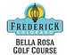 Bella Rosa Golf Course