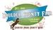 Boulder County Fair, Livestock Show & Rodeo