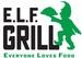 E.L.F. Grill