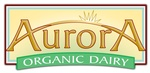 Aurora Organic Dairy