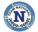 Team National