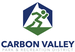 Carbon Valley Parks & Recreation District