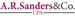 A.R. Sanders & Co, LLC