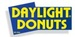 Daylight Donuts of Dacono