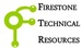 Firestone Technical Resources, Inc.